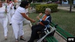 Cubanos responden a encuesta: ¿Hay oposición en Cuba?