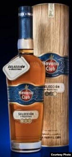 Havana Club: cuentapropistas y familias que reciben remesas pueden pagar el más barato de los rones con la Giraldilla en la etiqueta