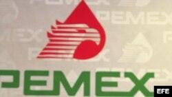 Petróleos Mexicanos