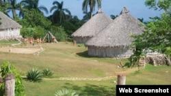 Presentan en Miami libro sobre la herencia indígena en Cuba