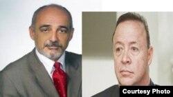 1800 Online con Faisel Iglesias y Hector Rios Maury