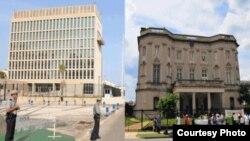 Crece escepticismo en Cuba por relaciones con EEUU
