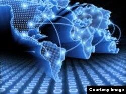 En países en desarrollo sólo el 35 por ciento de usuarios tiene acceso a la red.