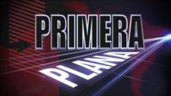Primera Plana Viernes 19