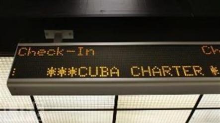 La guerra de precios en los pasajes a Cuba desde Tampa beneficia a los usuarios.