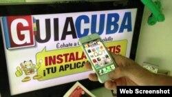Nuevas regulaciones en EE.UU que facilitarán los viajes y el comercio con Cuba