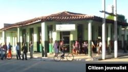 Un recorrido por la calle Méndez de Vueltas