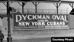 New York Cubans