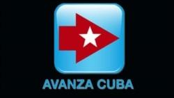 Avanza Cuba: Educación, mito y futuro