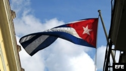 Oposición cubana presenta sus reclamos a embajadores latinoamericanos