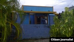 Reporta Cuba. Joven Club en Lawton. Foto: Adonis Salgado.