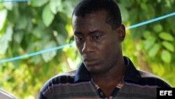 Policía niega a opositores información acerca de activistas detenidos