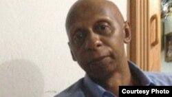 """Fariñas: """"Europa traiciona la esperanza del pueblo cubano"""""""