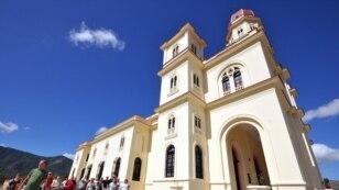 Realizan llamado al gobierno cubano para que cese acoso a activistas