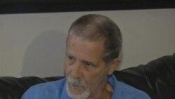 Otra víctima asegura que Crescencio Marino Rivero es un represor - Parte 2