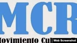 Informe parcial del Movimiento Cubano Reflexión