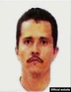 """El cubano José Santisteban enviaba toneladas de cocaína a """"El Mencho"""", jefe del cartel mexicano """"Jalisco Nueva Generación""""."""