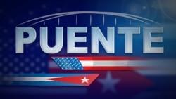 Reacciones del gobierno de EEUU y sociedad civil en Cuba al aumento de la represión en la isla