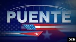 Libertades religiosas en Cuba