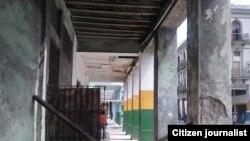 reporta cuba Habana foto Billy J Landa