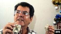 Consideraciones de Oswaldo Payá Sardiñas sobre las reformas en Cuba