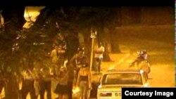 Aumenta delincuencia en Stgo. de Cuba a pesar de cámaras de vigilancia