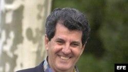 Osvaldo Payá Sardiñas fallece en accidente automovilístico