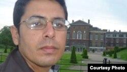 El periodista de Jueventud Rebelde Jorge Luis Rodríguez desertó en Londres.