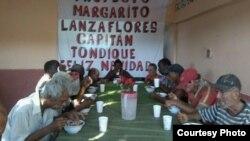 Nuevos ataques contra Proyecto Tondique en Matanzas. Opiniones sobre situación en Venezuela.