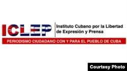 Acoso policial a medios independientes en Cuba