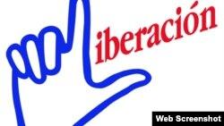 Intensifican represión contra activistas del MCL