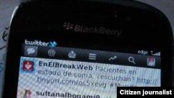 Compañías estadounidenses ofrecen servicios de conectividad a Cuba