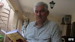 El ex general Gary Prado Salmón