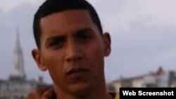 Acoso y acto de repudio contra rapero de Bayamo
