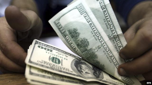 En la mira nueva ley de inversión extranjera en Cuba
