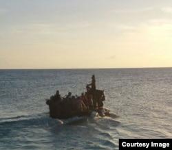 Foto tomada de la página de Gobierno de Islas Cayman