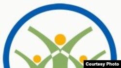 Logotipo de Redlad.