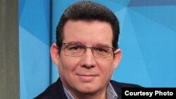 Conversación con el escritor cubano Amir Valle