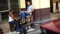 Entrevista a Emilio Morales, presidente de Havana Consulting Group