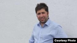 1800 Online con Salvi Pasual, director ejecutivo de Apretaste