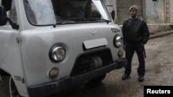 Detenidos tres opositores holguineros