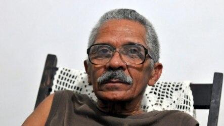 Los excarcelados del grupo de los 75 que permanecen en Cuba