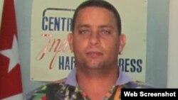 Detenido y bajo investigación otro corresponsal de Hablemos Press