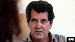 El periódico afirma que Payá defendió la libertad política y religiosa de los cubanos sin haber perdido nunca la fe.