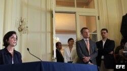 Ronda de conversaciones Cuba EEUU, expectativas para los cubanos