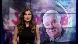 Exclusiva TV Martí: Lech Walesa habla sobre la transición democrática en Cuba
