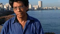 Reinaldo Escobar: Mariela Castro es una voz del gobierno y funciona como tal