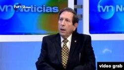 El canciller Fernando Núñez Fábrega dijo que Panamá no puede ignorar las resoluciones de la ONU.