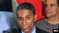 Biscet se niega a salir definitivamente de Cuba