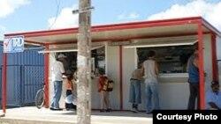El serio problema del acaparamiento en Cuba